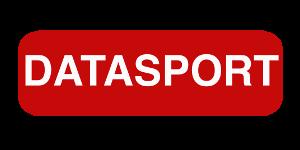 datasport logo
