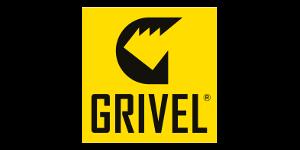 2019_grivel logo primary
