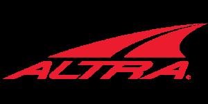 Altra Registered_Red