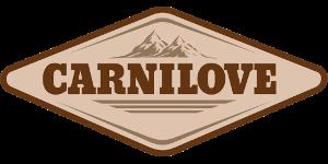 logo_CARNILOVE_bez_TRUE_FRESH