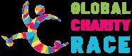 GLOBAL CHARITY RACE