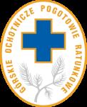 logo-gopr-h150