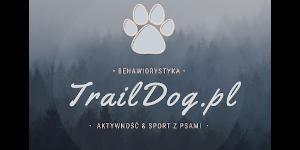 traildog-logo