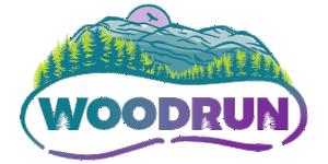 woodrun-logo